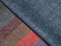 Spandex Denim fabrics