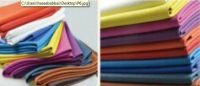 Synthetic Micro Fiber Leather for Bags, Car Seats & Sofa | 100+ designs