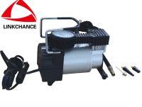 12V DC Heavy Duty Car Tire Inflator/Air Compressor/Tire air Pump