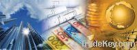 Project Financing Loan
