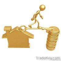 Bridge loan for BG / SBLC issuance fee