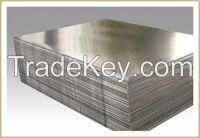 Aluminum Sheet/Aluminium Plate
