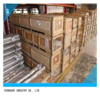 Best price Aluminium bar 6061 in good quality