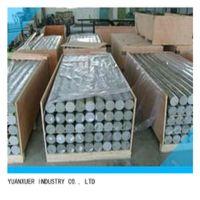 Pure Aluminium Bar 1060 for sale