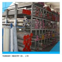 2014 Aluminium bars1070/extruded aluminium alloy bars