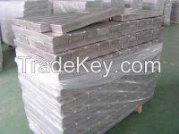 magnesium ingot 99.7-99.99% / Factory price