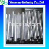 Factory High qulity zinc bar with competitive price