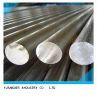 6063 Aluminium Billet