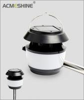 ACMESHINE Solar Garden Light With Mosquito Repellent ELS-05M