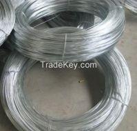 galvanized metal wire /