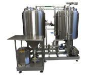 Food processing machinery  representative needed