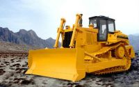 Bulldozer 140HP made in China