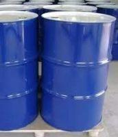 Sodium Ethylate
