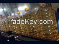 Refined Palm Oil /Palm Olein CP8, 10