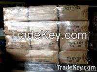 Glucose (Dextrose)