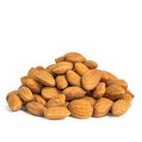 Quality ALMOND NUT