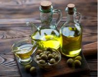 best quality extra virgin olive oil