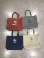 tote bag ladies bag  shopping bag waterproff bag