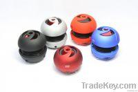 Mini portable speaker usb speaker music speaker