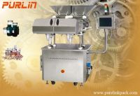 Automatic capsule/tablet counting machine PLB-16B