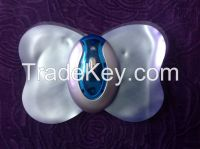 Wireless Butterfly Massager