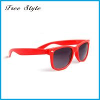 new style promotion sunglasses