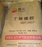 NBR 2907