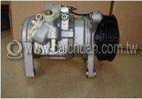 auto ac compressor BC-8606120016 for toyota crown , OE:88320-24100/88320-24120, four seasons: 77310