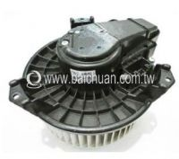 Blower BC-85070054 for Toyota Corolla,  OE: AC272700-8083