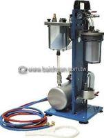 Semi-Automatic Circulation BC-890901