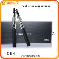 Electronics Cigarette