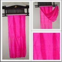 Thai silk scarves wholesale $2.25