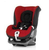 Infant Car Seat DN4001
