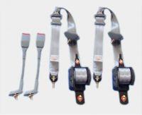 Car Safety Belts DN1005