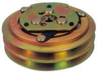 Electromagnetic Clutch DN2006