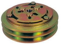 Electromagnetic Clutch DN2001