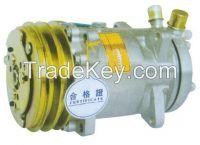 Air compressor DN3007