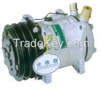 Air Compressors DN3002