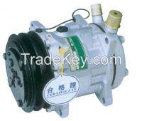 Air Compressors DN3001