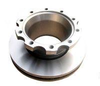 Brake discs DN5009