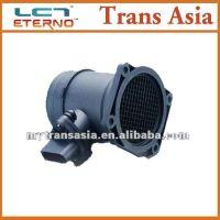 Air Flow Sensor for AUDI/VW 0280218013