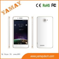 Quad-core Android 4.2 OS 5.0-inch mtk6582 Low price Smart Phone Dual-camera 1GB/4GB Android 3G mobile