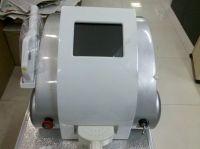 IPL-RF Equipment C001