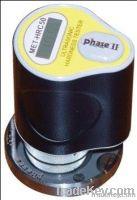 MET-Mini Ultrasonic Portable Hardness Testers