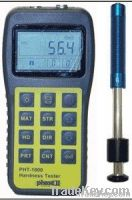 Portable Hardness Tester PHT-1850