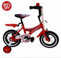 2013 New Style Children bicycle