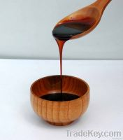 Sugar beet molasses