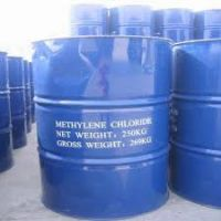 99% Methylene Chloride with best price