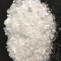 99.5% Boric Acid - Best Price
