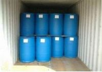 industrial Methanol 99% - CAS#67-56-1 - Best Price and Quality.